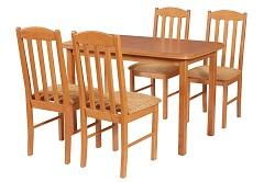 Table-MAX-IV-veneer_chairs-BOSS-VIII-s