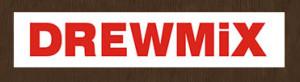 drewmix logo