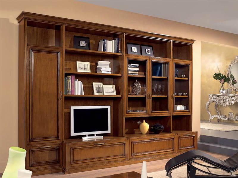 мебель для гостиной стенкикомоды мебель браво