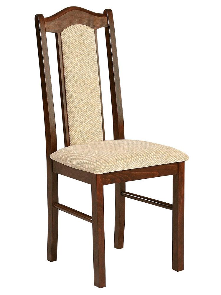 стул BOSS II