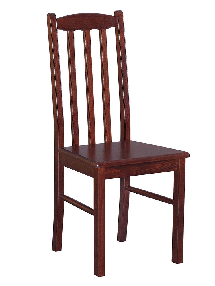 Стул BOSS XIII.Каталог мебели