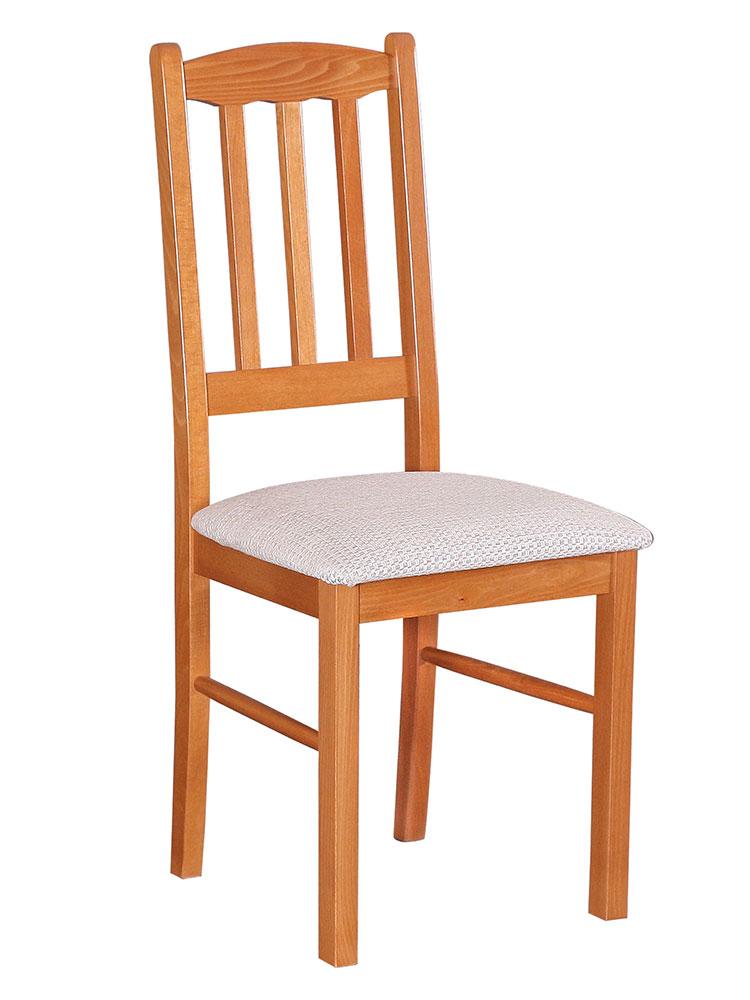 стул BOSS III